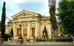 Площадь нахимова в севастополе: фото, на карте, как добраться, описание