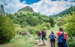 Потухший вулкан (гора) карадаг в крыму: где находится, фото, на карте, описание