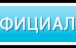 Гостевой дом «зеленый дворик» в севастополе: сайт, отзывы, описание