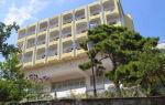 Отель «дюльбер» (прибрежное, саки, евпатория, крым): отзывы, сайт, описание
