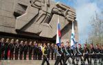 День победы 2020 в симферополе: парад на 9 мая, программа мероприятий