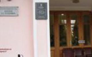 Музей а.с. пушкина в гурзуфе (крым): фото, сайт, как добраться, описание