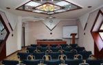 Гостиница «виктория» в симферополе: официальный сайт, номера, сервис
