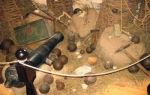 Пляжи любимовки (севастополь, крым): фото, отзывы, на карте