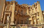Памятник александру iii в пос. ливадия, ялта, крым: фото и описание