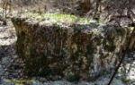 Пещерный город кыз-кермен (девичья крепость) в крыму: фото, как добраться, описание