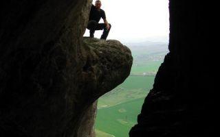 Пещера змеиная под симферополем, крым: как добраться, фото, карта