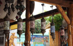 Музей кара-тобе (саки, крым): режим работы, сайт, фото городища, описание