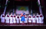 Фестиваль «небо славян 2017» в севастополе: даты, программа мероприятий