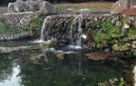 Парк салгирка (воронцовский) в симферополе: фото, как добраться, описание