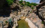 Озеро панагия в зеленогорье, крым: как добраться, фото, на карте, описание