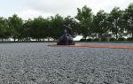 Мемориал концлагерь красный в симферополе, крым: история, фото