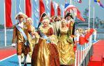 Театр лавренева – морской клуб, севастополь: сайт, афиша, фото, история