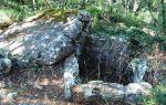 Гора зейтин-кош в крыму: фото, как добраться, описание