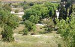 Парк имени анны ахматовой в севастополе: как добраться, фото сквера, обзор