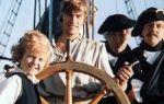 Где снимали сердца трех (1992): съемки фильма в крыму, места