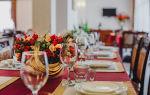 Отель «александрия» в кацивели (ялта, крым): сайт, отзывы, цены, описание