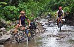 Велотуры по крыму – на велосипеде. цена путешествия в 2020 г., отзывы