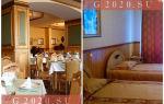 Новый 2020 год в крыму: недорогие отели с программой