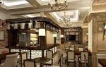 Рестораны евпатории и кафе. рейтинг лучших. отзывы, меню, фото