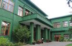 Дача сталина (малая сосновка) в крыму: фото, как добраться, описание