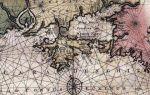Стрелецкая бухта в севастополе, крым: на карте, фото, история