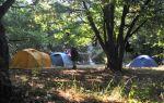 Гора бойко (бойка) в крыму: на карте, фото, как добраться, описание