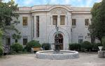 Имение-дворец мурад-авур в крыму, гаспра: фото, парк, адрес, история