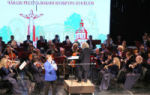День города севастополь в 2020 г.: мероприятия, программа