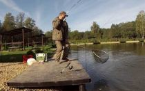 Платная рыбалка в крыму на озерах: цены 2020 г., лучшие места с описанием