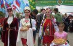 Хыдырлез в крыму в 2020 году: какого числа пройдет, программа