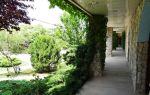 Гостевой дом ксюша в оленевке (крым): фото, цены, отзывы, контакты
