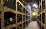 Завод марочных вин и коньяков «коктебель»: официальный сайт, адрес, описание