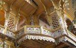 Музей леси украинки в ялте: адрес, фото, выставки, сайт