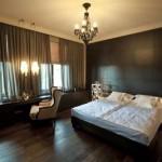 Отель «Вилла София» в Ялте: официальный сайт, фото, отзывы, описание