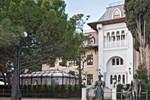Лучшие гостиницы Джанкоя (Крым): идеальные отели для остановки