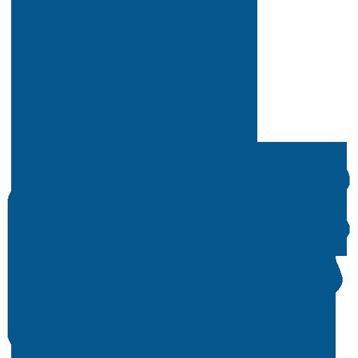 Гостевой дом «Ксения» в Новом Свете (Крым): отзывы, сайт, адрес, описание