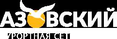 Фестиваль zb fest 2020 – Золотая Балка, Севастополь: дата и программа
