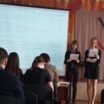 День воссоединения Крыма с Россией 2020: мероприятия, дата