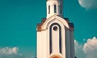 Пгт Красногвардейское – Крым: фото поселка, отдых, история