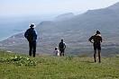 Скала Красный камень (гора Кызыл-Таш) в Крыму: фото, как добраться, описание