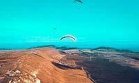 Гора Клементьева (Узун-Сырт) в Коктебеле (Крым): фото, отзывы, описание