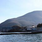 Все о крепости Алустон в Алуште (Крым): фото, как добраться, описание