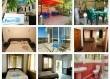 Апарт-отель «Вегас» в Поповке (Крым): официальный сайт, номера, сервис