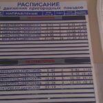 Комета Севастополь – Ялта 2020: расписание, цены, где купить билеты