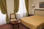 Лучшие отели Ялты для отдыха с детьми: рейтинг, отзывы, цены, описание