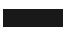 Гостевые дома базы отдыха «Прибой» (Саки, Крым): цены, отзывы, описание