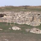 Белогорское водохранилище в Крыму: рыбалка, отдых, фото, описание