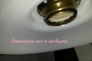 Все об отеле «Барселона» в Судаке (Крым): расположение, номера, сервис