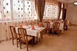 Отель «Вилла Венеция» в Севастополе: сайт, отзывы, цены, описание